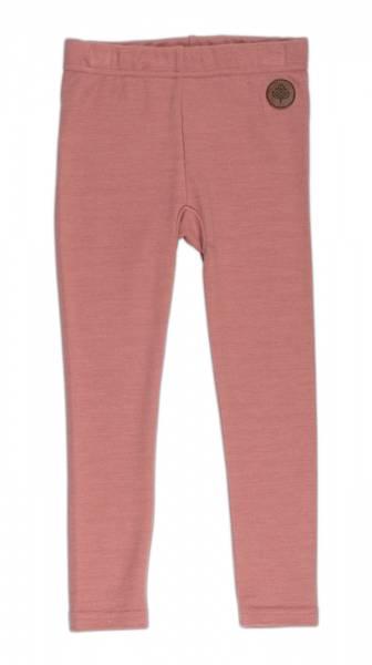 Gullkorn design, Bestevenn ulltights dyp rosa