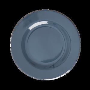 Bilde av Rice, lunchtallerken, dark