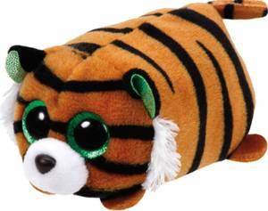 Bilde av Ty, Teeny Tiggy tiger