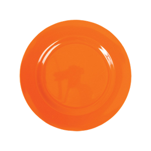 Bilde av Rice, lunchtallerken, orange