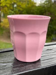 Bilde av Rice, kopp light pink