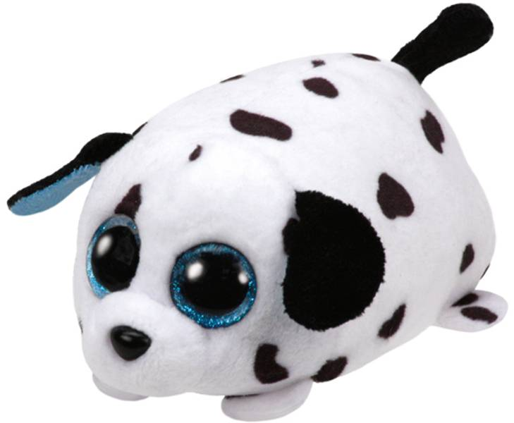 Ty, Teeny Spangle dalmantinerhund