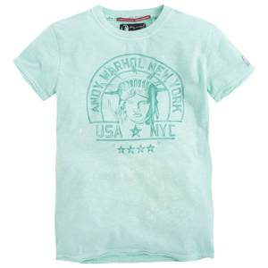 Bilde av Pepe Jeans, Shows t-skjorte