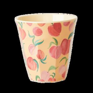 Bilde av Rice, kopp peach
