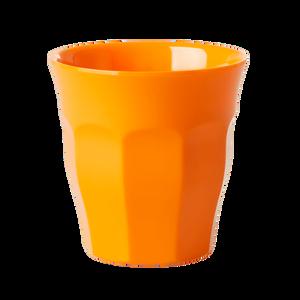 Bilde av Rice, kopp tangerine