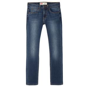 Bilde av Levis, jeans 511 slim fit