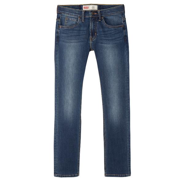 Levis, jeans 511 slim fit