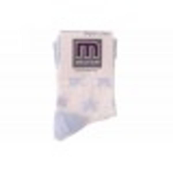 Melton, Sokker i økologisk bomull 2113