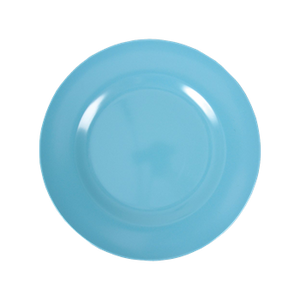Bilde av Rice, turquoise