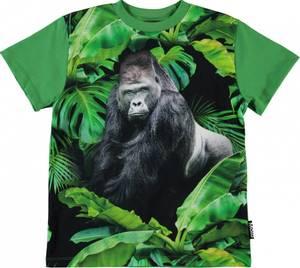 Bilde av Molo, Roxo gorilla tskjorte