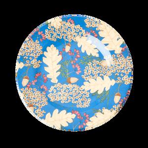 Bilde av Rice, lunchtallerken autumn