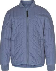 Bilde av Molo, Hugh blue mirage jakke