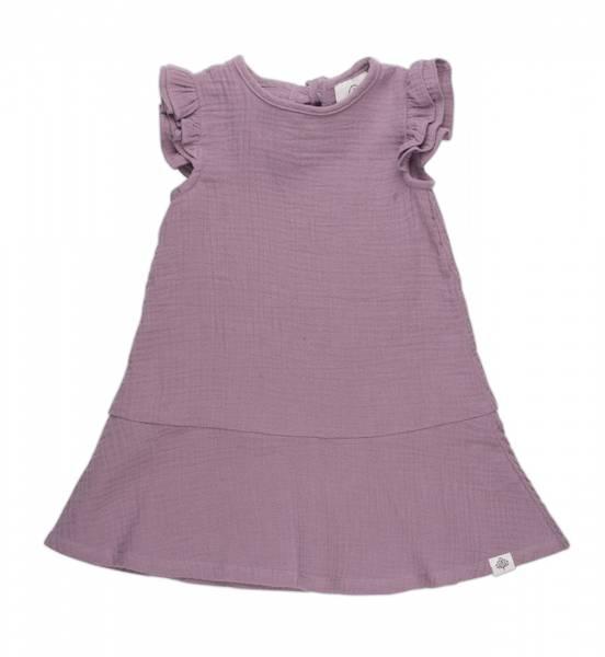 Gullkorn design,  Lykkelig kjole skyggelilla