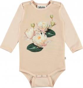 Bilde av Molo, Foss water lily baby