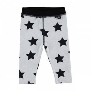 Bilde av Molo, Soul black star bukse