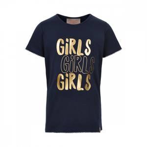 Bilde av Creamie, tskjorte Girls total