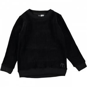 Bilde av Molo, Maya svart genser