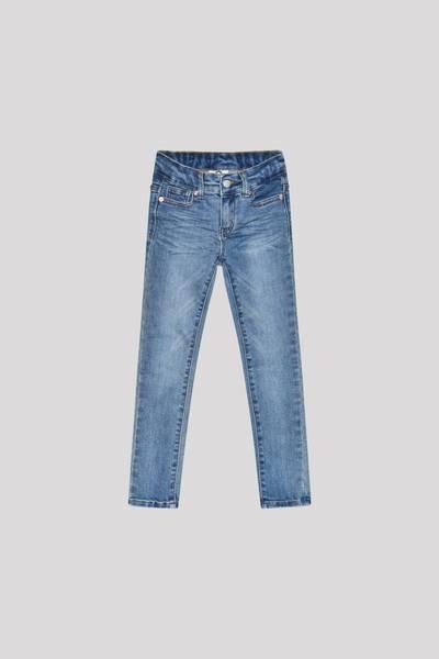 I dig denim , madison jeans