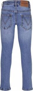 Bilde av Molo, Aksel stone blue bukser