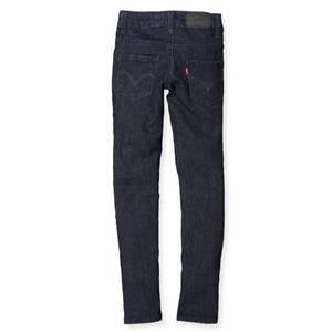 Bilde av Levis, jeans 710 super skinny