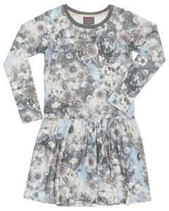 Bilde av Creamie, Enya kjole shadow