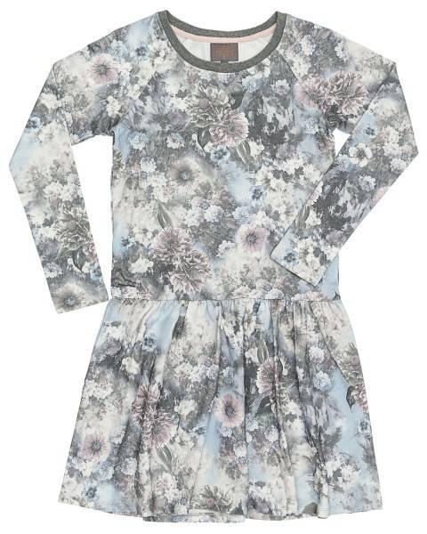 Creamie, Enya kjole shadow rose