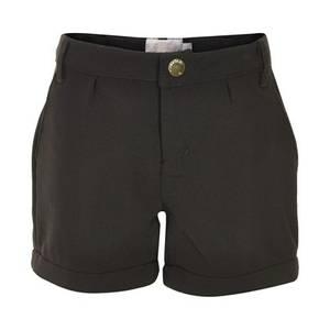 Bilde av Creamie, Mary shorts