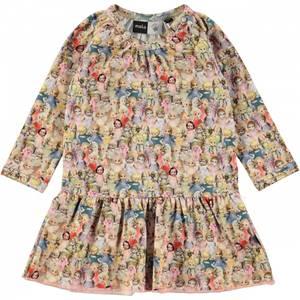 Bilde av Molo, Cammon mini miss kjole
