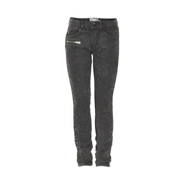 Creamie, Ellen jeans sorte
