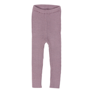 Bilde av Esencia, leggings alpaca rosa