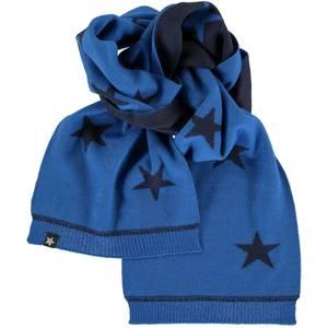 Bilde av Molo, Fresh sparkling blue