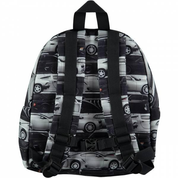 Molo, Car stripe ryggsekk