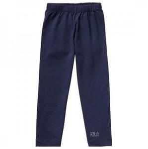 Bilde av Pepe Jeans, Moni tights