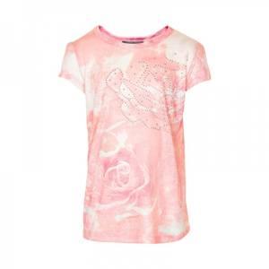 Bilde av Creamie, Bloom t-shirt rose
