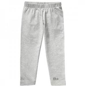 Bilde av Pepe Jeans, Moni tights grey