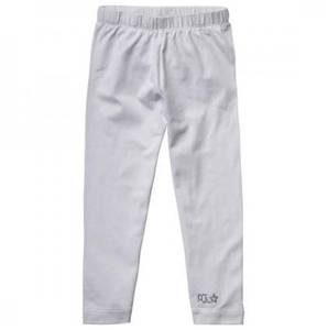 Bilde av Pepe Jeans, Moni tights hvite