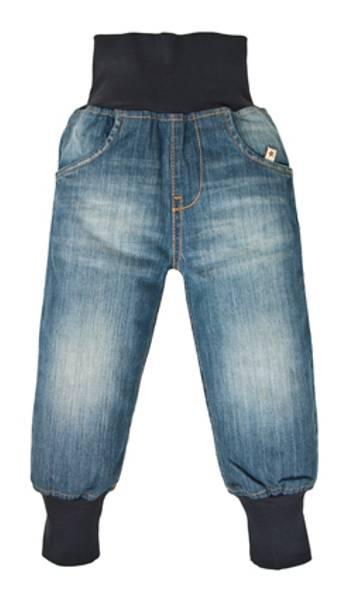 Nova Star, denim original bukser