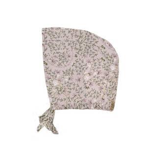 Bilde av MeMini, Mia bonnet pale
