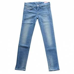 Bilde av Pepe Jeans, Pixel jeansbukser