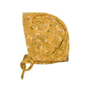 Bilde av MeMini, Mia bonnet sun yellow