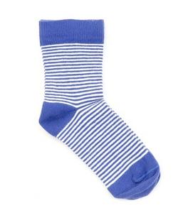 Bilde av Smallstuff , Sokker stripe