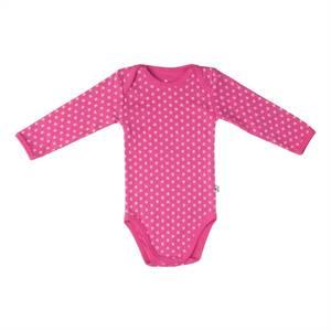 Bilde av Hollys body, pink