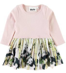 Bilde av Molo, Candi panda party kjole