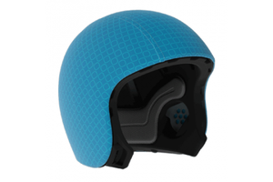 Bilde av EGG Helmets Skin Sky