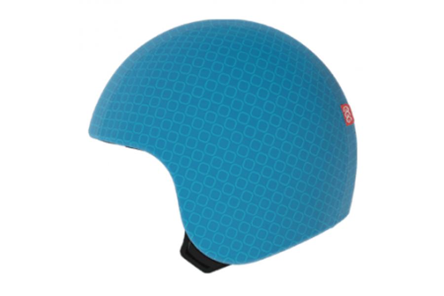 EGG Helmets Skin Sky