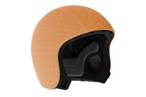 Bilde av EGG Helmets Skin Sunny