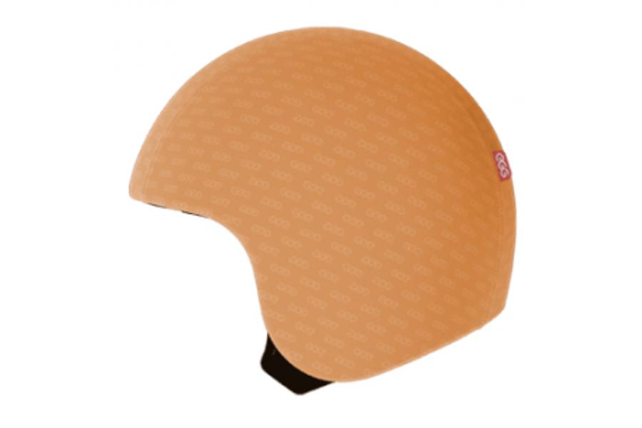 EGG Helmets Skin Sunny