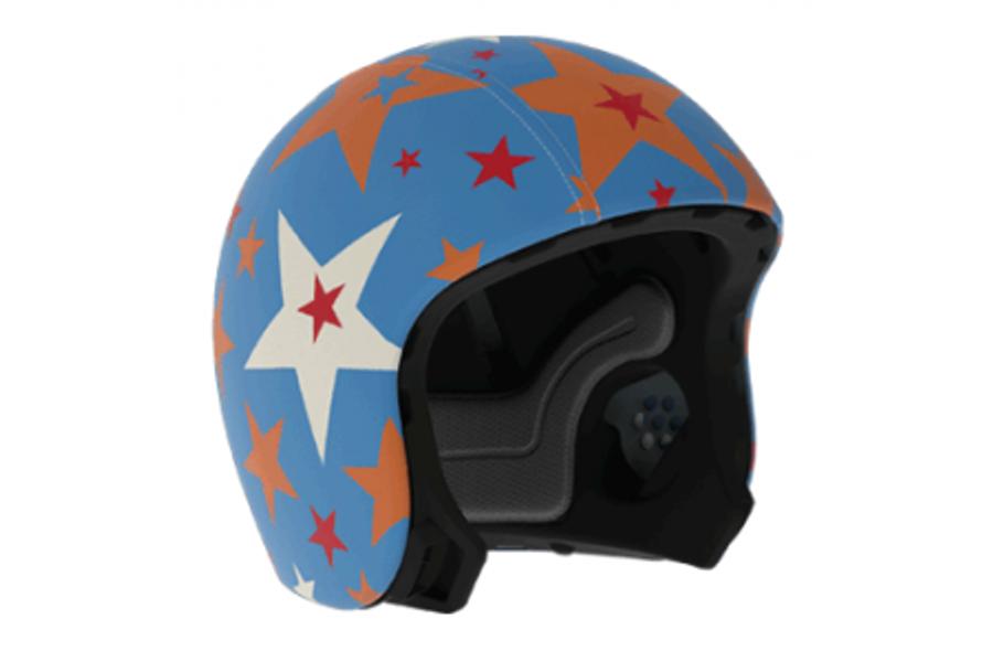 EGG Helmets Skin Venus