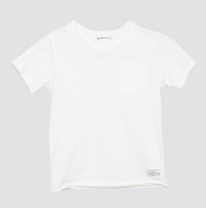 Bilde av I dig denim, Como t-skjorte
