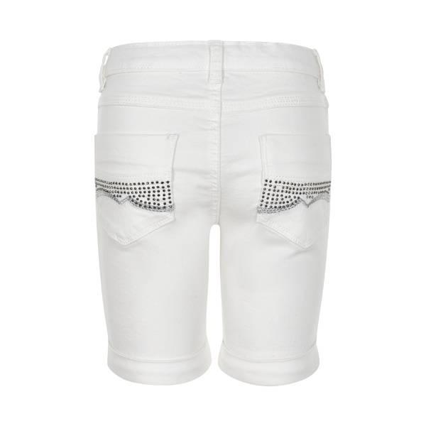 Creamie, Etna shorts cloud